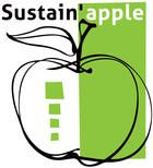 Projet Sustainapple