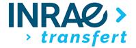 Inrae Transfert